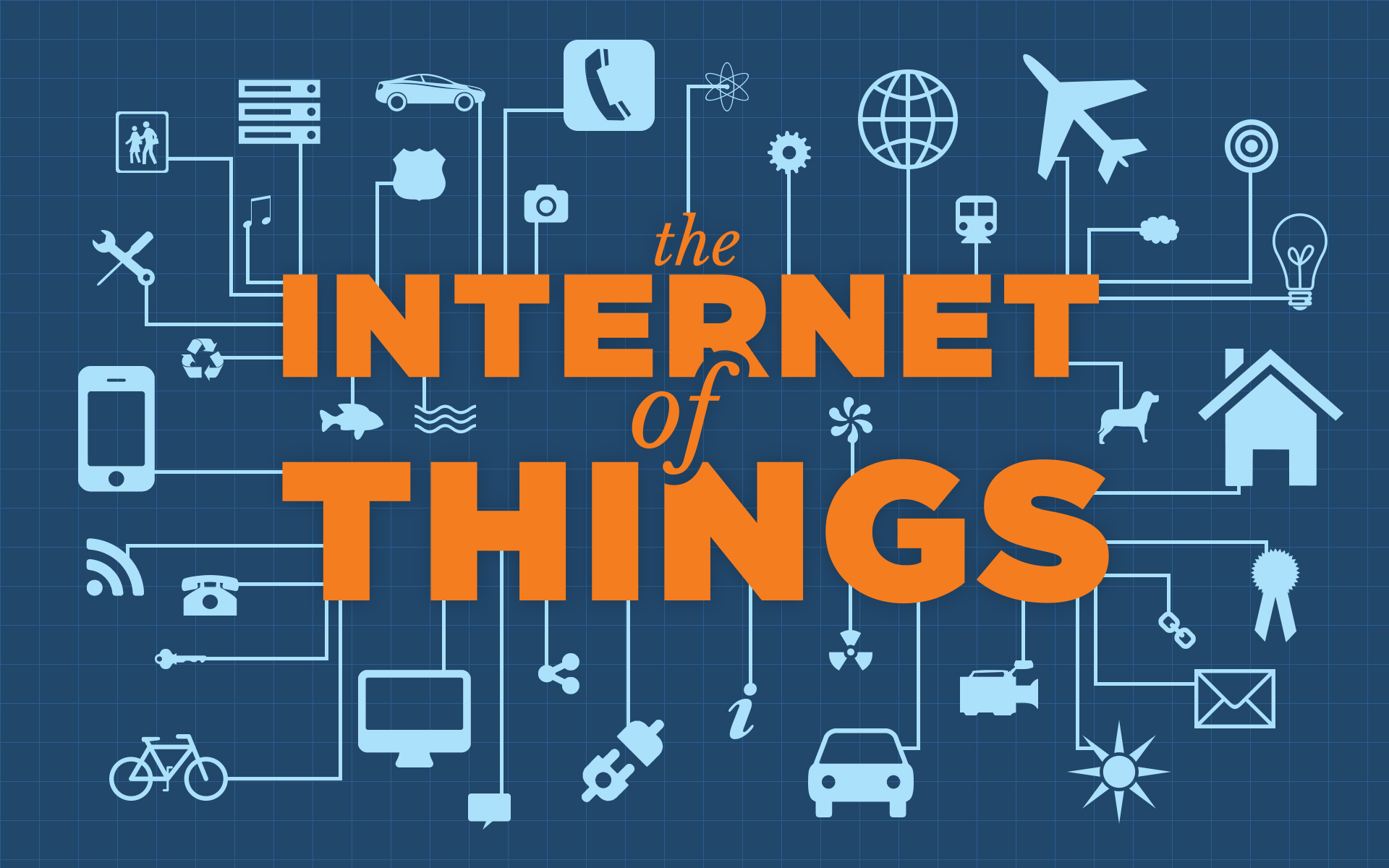 teknologi jaringan riki yudha s blog